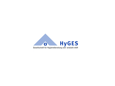 hyges
